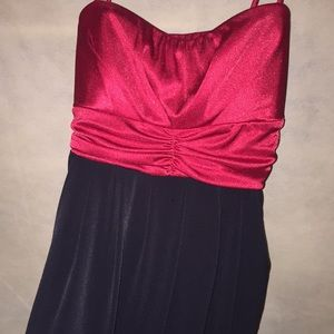Sweet Storm Dresses - Evening dress